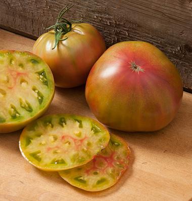 Tomatoes (Slicing)